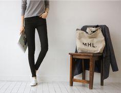 30+ Best The Loppist • Apparel images | apparel, vik