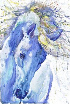Elena Shved art.....https://www.pinterest.com/valrart/