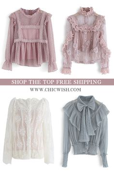 Chicwish Tops on Sale – 2020 Fashions Womens and Man's Trends 2020 Jewelry trends Outfit Chic, Chic Outfits, Hijab Fashion, Fashion Dresses, Fashion Brand, Womens Fashion, Fashion Design, Mode Lolita, Looks Chic