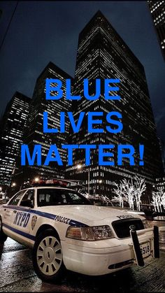 #BLUELIVESMATTER Law Enforcement Today www.lawenforcementtoday.com