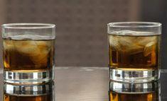 Рецепты виски из водки в домашних условиях: как самому приготовить алкогольный напиток