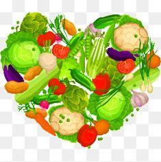 Maintain proper health to live happy life Live Happy, Happy Life, Yoshi, Bowser, Watermelon, Fruit, Health, Character, The Happy Life