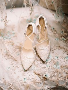 602 Best Bridal Shoes Images In 2020 Bridal Shoes Shoes