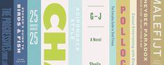 Knockout Fonts | Hoefler & Co.