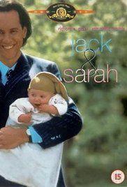 Jack & Sarah Poster