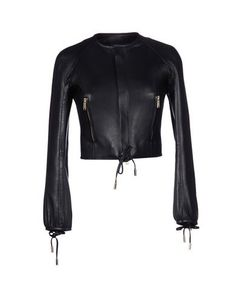 DSQUARED2 Jacket. #dsquared2 #cloth #jacket #jecket #