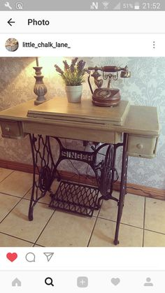 Entryway Tables, Furniture, Home Decor, Interior Design, Home Interior Design, Arredamento, Home Decoration, Decoration Home, Entry Tables