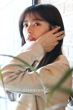 Jung So Min 67 Jung So Min, Playful Kiss, Young Actresses, Photo Poses, Marie, Moon, My Love, Korean, Photography