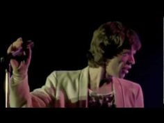 "The Rolling Stones - Beast of Burden (from ""Some Girls, Live in Texas '78"" DVD, Blu-Ray)"