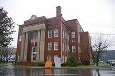 GRAYSON COUNTY, Kentucky- Genealogy, History & Facts - Genealogy, Inc.
