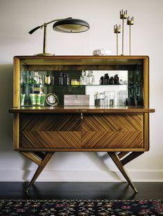 Home Design Inspiration...