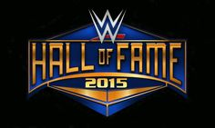 REPORT: Japanese legend to be inducted into the WWE Hall of Fame