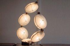 Lighting Design Gallery - The Best in Lighting Design - Page 2