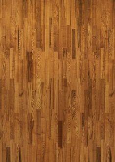 parchet tarkett stratificat Ash Spice Hardwood Floors, Flooring, Ash, Spices, Texture, The Originals, Wood Floor Tiles, Gray, Surface Finish