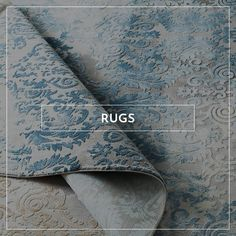 The right rug can truly bring a room together. Our selection of local, handmade and internationally sourcedrugs includes some of the most popular rug styles, from Oriental to modern, braided, shag – and everything in between. Express yourself at Essops Home, and browse our extensive selection of affordable rugs.  #rugs #homedecor #homeware Affordable Rugs, Oriental, Bring It On, Popular, Modern, Room, Handmade, Inspiration, Instagram