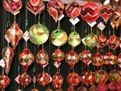 Is it worth visiting Vienna at Christmas time? This article says yes! Caramel Apples, Vienna, Christmas Time