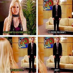 haha i love this movie.. just friends