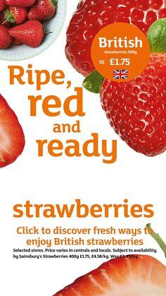 Sponge Cake Recipes, Dessert Cake Recipes, Bakery Recipes, Milk Recipes, Raw Food Recipes, Sweet Recipes, Strawberry Price, Strawberry Desserts, Raspberry Pudding Recipes