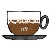 Café com Panna