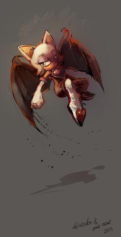 shadow the hedgehog riders | deviantART: More Like Shadow The Hedgehog Wallpaper by ...