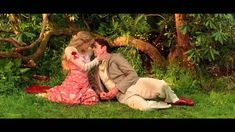The Importance Of Being Earnest Full Movie - Colin Firth & Reese Withers...