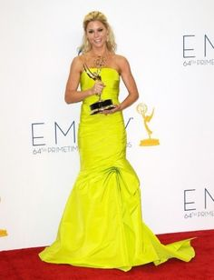 This dress took my breath away...it is stunning!!! I love the color, cut and simplicity :)