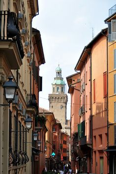 Bologna, Italy. Follow us @SIGNATUREBRIDE on Twitter and on FACEBOOK @ SIGNATURE BRIDE MAGAZINE