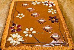 Tradycyjne ciasta na Wielkanoc według Magdy Gessler - Onet Gotowanie 20 Min, Cooking Recipes, Easter, Sweets, Cookies, Baking, Desserts, Food, Crack Crackers