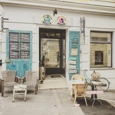 Café Design, Outdoor Activities, Vienna, Live Life, Austria, Stuff To Do, Places To Go, Gallery Wall, Pure Products