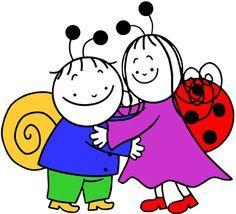 bogyó és babóca rajz - Google keresés Best Children Books, Colouring Pages, Smurfs, Crafts For Kids, Clip Art, Cartoon, Activities, Make It Yourself, Drawings
