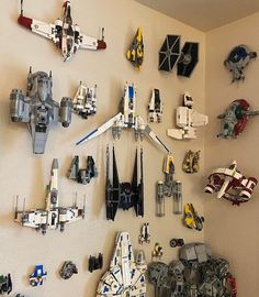 Wall fleet by Prometheus6R via Reddit. Double-tap Follow to get daily LEGO space themed MOCs Inspiration & Ideas @brickinspiredspace @brickinspiredspace @brickinspiredspace #legostagram #legominifigures #afol #legocity #legophotography #legoaddict #legolover #legobuilder #legogram #legocreator #lego #legoinstagram #legodaily #legophotographer #legofan #legophoto #legos #legoworld #legolove #legominifigure #legominifigureseries #legocollection #legobox #legoart #legominifigs #legostarwars…