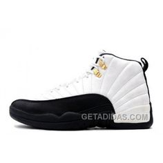 best website 3b84c 9dbe9 Adidas Nmd, Adidas Shoes, Air Jordan 12 Retro, Super Deal, Taxi,