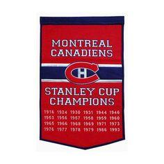 ed24de866 114 best Hockey images on Pinterest