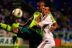 Fluminense ganhou do Palmeiras pelo Brasileirão 2012 - http://bagarai.com.br/fluminense-ganhou-do-palmeiras-pelo-brasileirao-2012.html