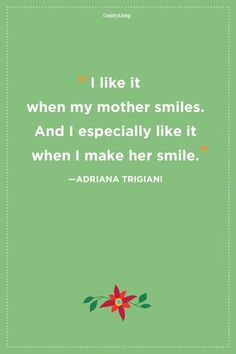 48 Mother and Daughter Quotes