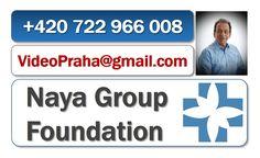 Swiss Club a nadácia Naya Group Foundation hľadajú asistenta pre Poľsko