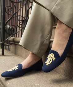 2f8d0341933 Tory Burch Antonia Loafer