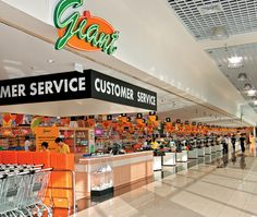 Supermarkets in Singapore: All you need to know about food shopping, prices and quality | Expat Living Singapore