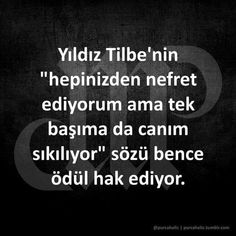 ağır sözler (23) | Resimli Güzel Sözler Real Quotes, Book Quotes, Funny Quotes, Baddie Quotes, Weird Dreams, My Philosophy, Meaningful Words, Beautiful Words, Funny Images
