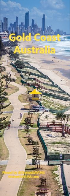 Drone Aerial Photography on the Gold Coast is an Aerial Photographers Dream Location   #drone #drones #aerialphotography #realestate #property #Goldcoast #Brisbane #Austrailia