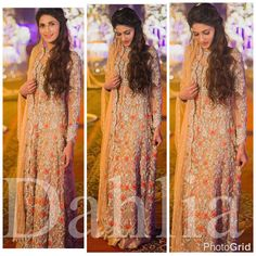 Email at clothing.dahlia@gmail.com or dm for queries and order For heavy made to measure bridal and party wear at affordable prices follow @dahlia_bridals on Instagram we ship worldwide Wedding Wear, Wedding Attire, Pakistani Formal Dresses, Dahlia, Party Wear, Bridal Dresses, Sari, Clothes For Women, Clothing