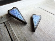 Not Lost .... by Nathalie Patenaude on Etsy
