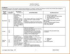 40 Ewconsulting Ideas Recruitment Plan Recruitment Volunteer Recruitment