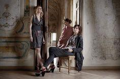 http://www.lidiacorsoitalia82.it/malloni-arezzo-lidia-boutique.php