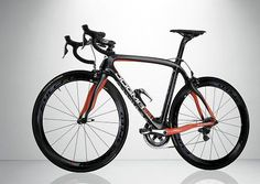 Pinarello unveil new Dogma 65.1 Think 2 frame | road.cc | Road cycling news, Bike reviews, Commuting, Leisure riding, Sportives and more