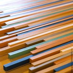 Абстракция ручной работы. Ярмарка Мастеров - ручная работа. Купить Декоративное панно. Handmade. Панно, интерьерная картина