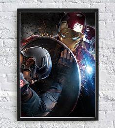 Mortal Kombat X Fighting Games JADE Art Silk poster 12x18 24x36