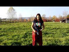 (1) Hogyan szerezd vissza az éltető erődet könnyedén - 3 perces csikung gyakorlat! - YouTube