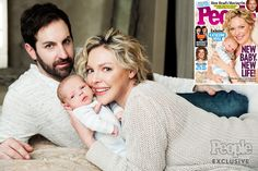 Quick & Easy Food Recipes at Hifow.com   Nothing at all beats snuggling with your toddler boy! Katherine Heigl took to Instagram Monday night to share an lovable image of spouse and musician Josh Kelley, having fun with some cuddle time with their new child son, Joshua Bishop Jr. The singer,...