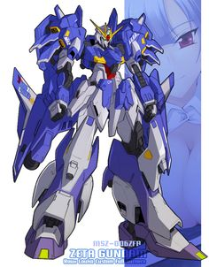 The RX-78 Gundam is a series of fictional testbed mobile suits in the Gundam Universal Century developed by the Earth Federation. Description from deviantart.com. I searched for this on bing.com/images
